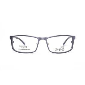 211b63d0948ee Evoke Oculos Quebrado Colado Phantom - Óculos no Mercado Livre Brasil