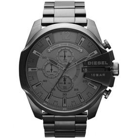 8f30f4af9702 Extensibles Para Reloj Diesel 4282 - Relojes en Mercado Libre México
