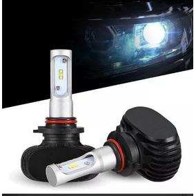 Kit Lampada Led Automotiva Ultra Led Shock Light
