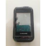 Celular Samsung C 3300 Para Retirar Peças