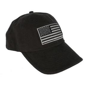 Gorro Lana Estados Bandera Estados Unidos Gorros Con Visera ... 4961657162c