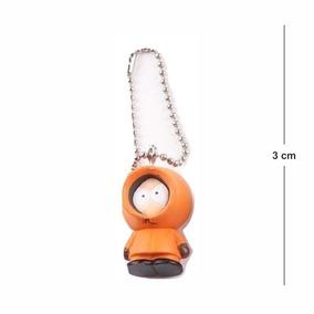 Chaveiro South Park Kenny