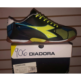 ff3f4d09d9 Zapatillas Diadora De Futsal - Tenis en Mercado Libre Colombia