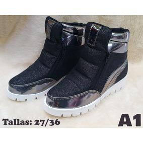 b1370a8a Precio. Publicidad. Anuncia aquí · Zapatillas De Niñas - Calzado Infantil -  Zapatos Para Niña