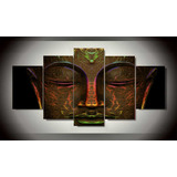 Cuadro Decorativo Buda 3