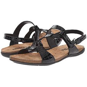 Maquina Para Coser Zapatos Loca en Mercado Libre México c6f72d95c8b0