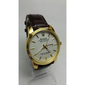 bc2b3fa6c3f Relogio Importado Marca Famosa - Relógio Masculino no Mercado Livre ...