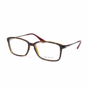 115004647d19d Óculos De Grau Jean Marcell - Beleza e Cuidado Pessoal no Mercado ...
