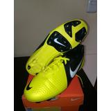 Chimpunes Nike Ultimos Modelos Ctr360 - Artículos para Fútbol en ... 36cb75aabab77