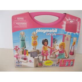bf234317efa Shopping Oiapoque Bh Bonecas E Acessorios - Brinquedos e Hobbies em ...