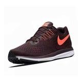 Tenis Nike Zoom Winflo 4 En Oferta
