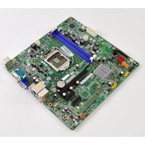 Tarjeta Madre Lenovo Thinkcentre M73 Socket 1150