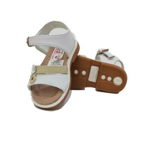 Sandalias Para Niñas Modas Klaudia