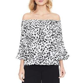 2cec6ac20 Blusa De Tiras Animal Print Femenina - Camisas en Mercado Libre Colombia