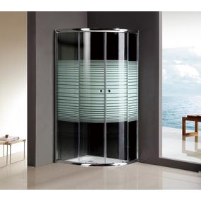 Arenci-ducha Baño Regadera Cancel 90x90 Cms. Acuario 90 Sp