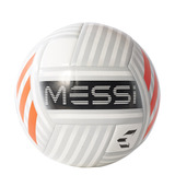 Pelota Adidas Messi en Mercado Libre Perú 6900ace178257