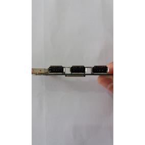 Placa Audio E Usb Notebook Sony Vaio Da0ne7tb6d0 Frete Gráti