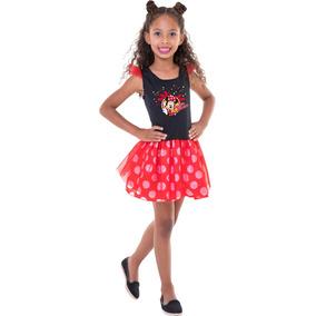 Vestidos Da Larissa Manoela Infantil Saias - Brinquedos e Hobbies no ... 67f3dfbe0c
