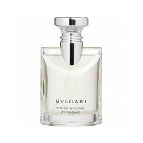 d630d1142ce66 Perfume Bvlgari Extrême Pour Homme Masculino 200ml - Perfumes Outras ...