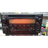 Radio Toyota Original