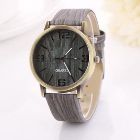 Relógio Barato Bonito