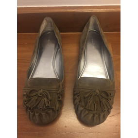 Sapatilha Calvin Klein - Calçados, Roupas e Bolsas no Mercado Livre ... b2bf05178a