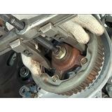 Motor Mitsubishi 4d56 2.5 - Desmontagem,inspeções E Montagem