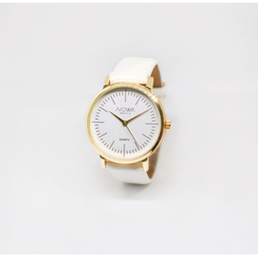 Relógio Nowa