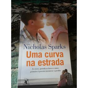 o livro o casamento de nicholas sparks em pdf