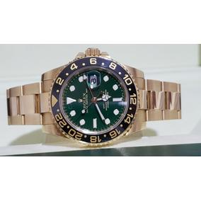 5198b4c5a5b Rolex Aço E Ouro Sem De Luxo Masculino - Relógios De Pulso no ...