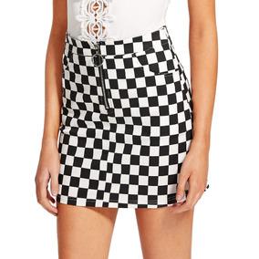 41cff4d2bf Ropa Para Mujer Faldas Elegantes - Ropa y Accesorios en Mercado ...