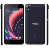Htc Desire 10 Lifestyle 4g Nuevo Original Sellado
