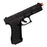 Pistola Spring Airsoft G7 Kwc - 6 Mm 230fps