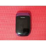 Blackberry 9670 Cdma Barato