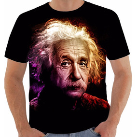 864194a98 Camiseta Ou Babylook Ou Regata Albert Einstein E   Mc2 Mod 3