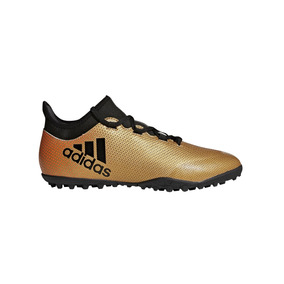 Botines adidas Futbol X Tango 17.3 Tf Hombre Do/ng