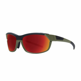 01c960c236 Lentes De Sol Smith Optics Unisex en Jalisco en Mercado Libre México