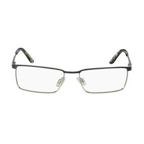 Timberland Armação Óculos De Grau - Óculos no Mercado Livre Brasil f53887fef2