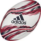 0211189962 Chuteira De Rugby Adidas - Esportes e Fitness no Mercado Livre Brasil
