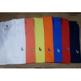 848daf9bac427 Camisa Cristian Salvatori - Camisa Masculino no Mercado Livre Brasil