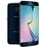 Celulares Samsung Galaxy S6 Edge 32gb Grado Estetico Al 80%