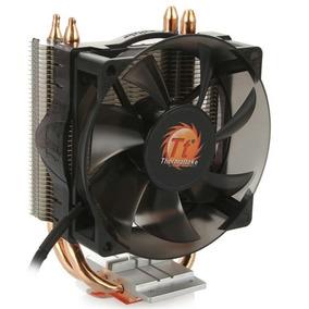 Disipador De Calor, Fan Cooler Para Procesador I3,i5,i7