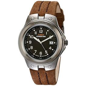 fb49ac41086f Reloj Timex Expedition T49631 Hombre - Relojes de Hombres en Mercado ...