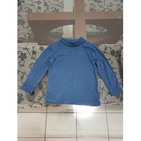 Camisa Termica Bebe - Roupas para Bebês no Mercado Livre Brasil 176093ec15370