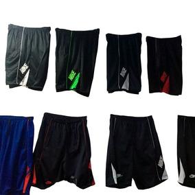 2c9b61cb22 Bermuda Adidas - Bermudas Masculinas no Mercado Livre Brasil