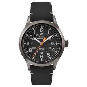 Reloj Timex - Expedition Scout Indiglo Nuevo En Caja b868b50be0e0