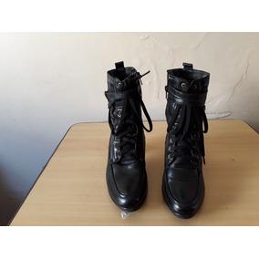 1626a4413a Bota Brenda Lee - Sapatos no Mercado Livre Brasil
