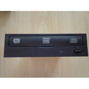 Driver,gravador Dvd/cd-rw Sata E Ide Varias Marcas