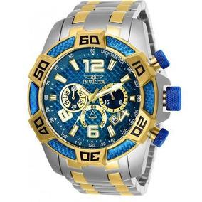 Relógio Invicta Pro Diver 25855
