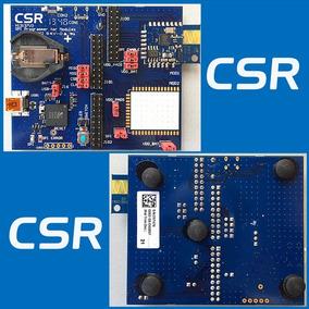 Kit De Desenvolvimento Csr - Dk Csr1010